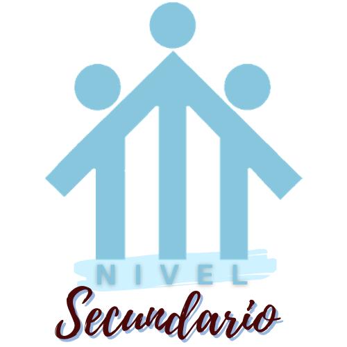 Nivel Secundario